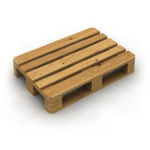different-pallet-sizes